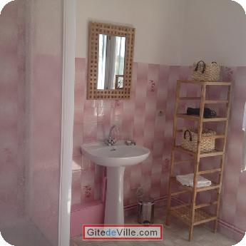 Self Catering Vacation Rental Neuville_sur_Ornain 5