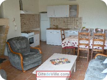 Gîte Sainte_Colombe 2