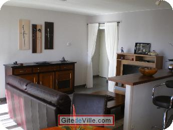 Self Catering Vacation Rental Anglet 7