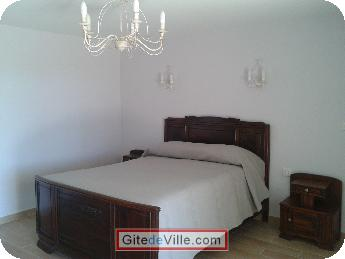 Self Catering Vacation Rental Pomport 7