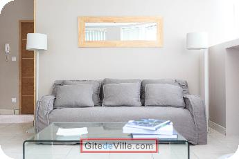Self Catering Vacation Rental Perigueux 7