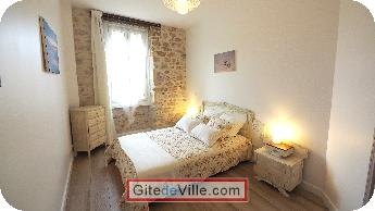 Self Catering Vacation Rental Dax 2