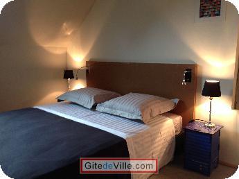 Gîte Isneauville 5