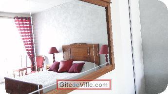 Chambre d'Hôtes Saint_Thurial 3