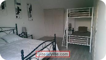 Gîte Chouze_sur_Loire 1
