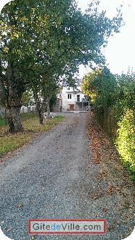 Gîte Chouze_sur_Loire 3