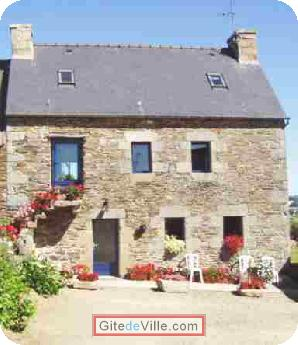 Bed and Breakfast Lannion 2