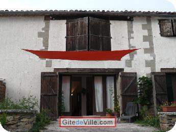 Gîte Bellegarde_du_Razes 5
