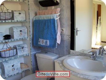 Gîte Vernet_les_Bains 3
