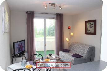 Self Catering Vacation Rental L_Union 3