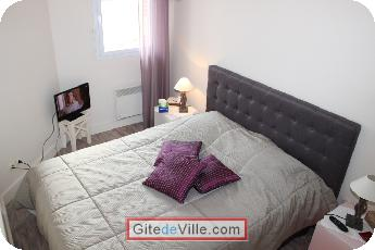 Self Catering Vacation Rental L_Union 5