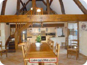 0 : Location Vicq-sur-Nahon