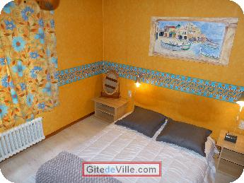Self Catering Vacation Rental Corbas 3