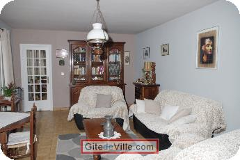 Bed and Breakfast Avignon 6