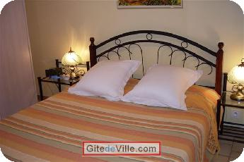 Self Catering Vacation Rental Noumea 3