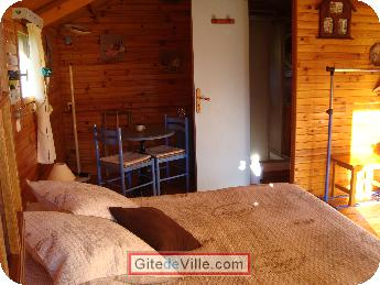 Bed and Breakfast Ouilly_du_Houley 2