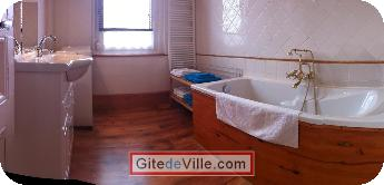 Self Catering Vacation Rental Malo_les_Bains 12