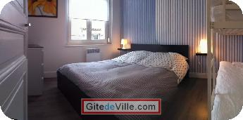 Self Catering Vacation Rental Malo_les_Bains 4