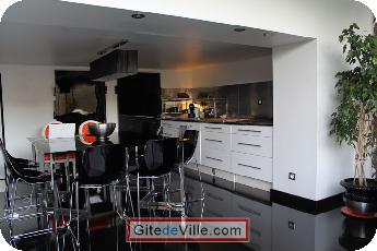 Gîte La_Rochelle 7