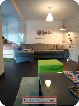 Self Catering Vacation Rental Quintal 2