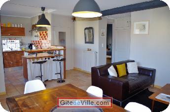 Gîte Montferrand_Le_Chateau 3