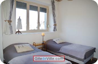 Gîte Montferrand_Le_Chateau 6
