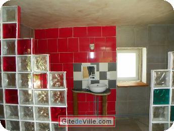 Gîte Saint_Moreil 3
