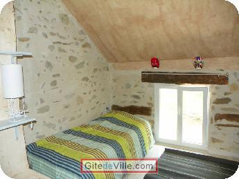 Gîte Saint_Moreil 1