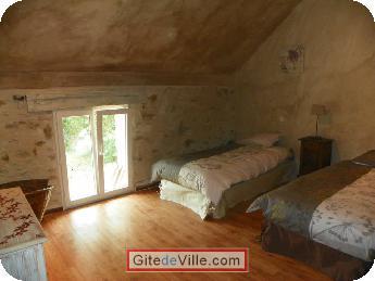 Gîte Saint_Moreil 2