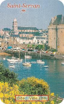 Gîte Saint_Malo 10
