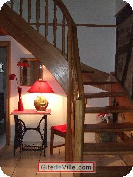 Gîte Oberhaslach 4