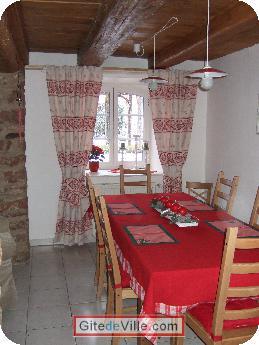Gîte Oberhaslach 9