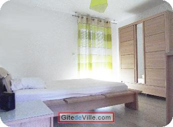 Self Catering Vacation Rental Les_Ponts_de_Ce 5