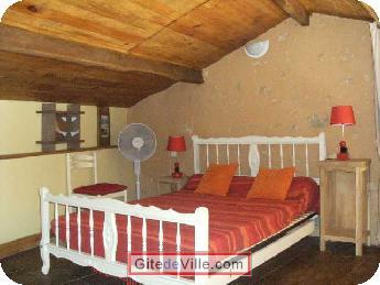 Gîte Saint_Vincent_Jalmoutiers 1
