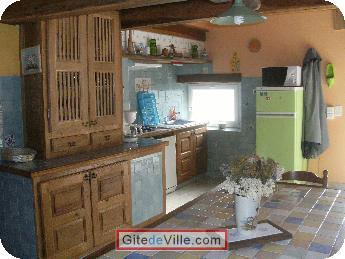 Gîte Saint_Vincent_Jalmoutiers 9