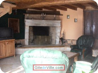 Gîte Saint_Vincent_Jalmoutiers 7