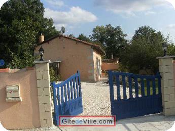 Gîte Saint_Vincent_Jalmoutiers 8