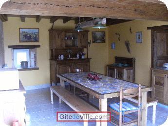 Gîte Saint_Vincent_Jalmoutiers 3