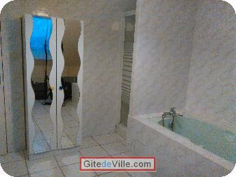 Chambre d'Hôtes Le_Folgoet 1