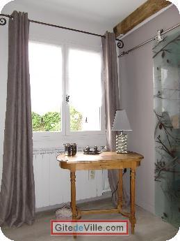 Chambre d'Hôtes Sainte_Savine 10