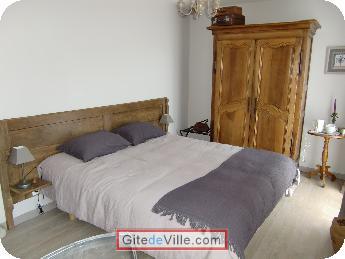 Chambre d'Hôtes Sainte_Savine 7