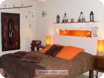 Chambre d'Hôtes Messey_sur_Grosne 3