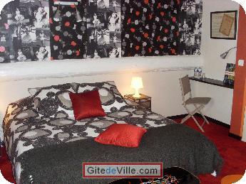 Chambre d'Hôtes Messey_sur_Grosne 7