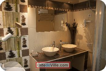 Bed and Breakfast Saint_Quentin 3