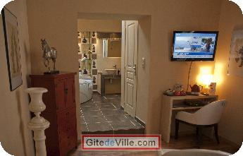 Bed and Breakfast Saint_Quentin 2
