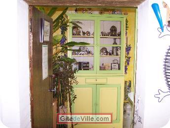 Gîte Les_Aix_d_Angillon 10