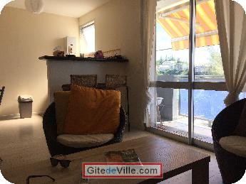 Self Catering Vacation Rental Noumea 5