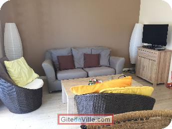 Self Catering Vacation Rental Noumea 1
