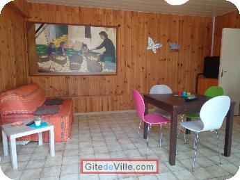 Gîte Saint_Michel_Escalus 1