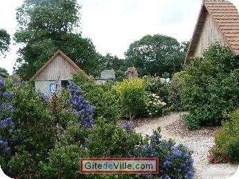 0 : Location Sotteville-sur-Mer